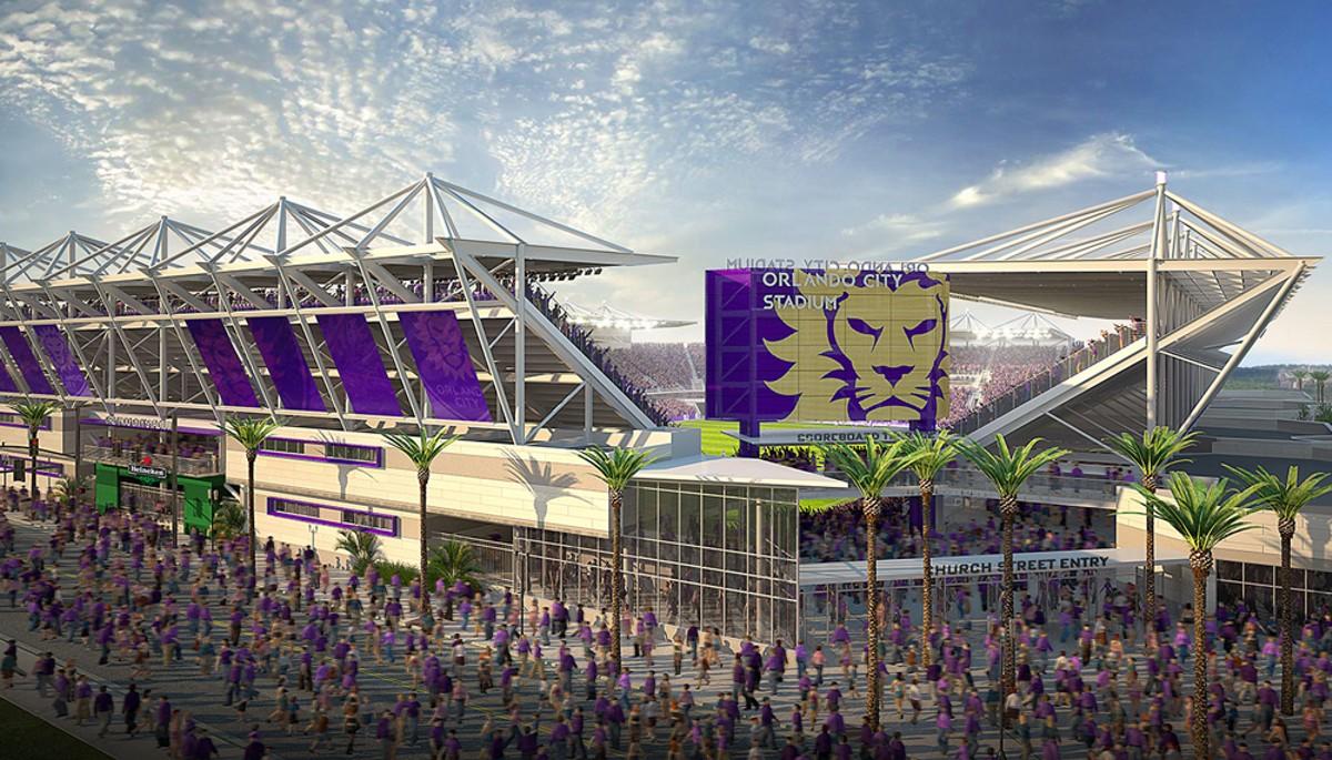 stadiumbyorlandocitysoccerclub.jpg