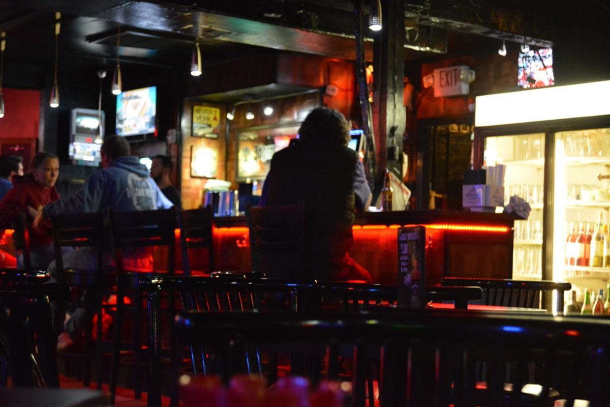 bar-exam-big-daddy_s-by-mahoney.jpg