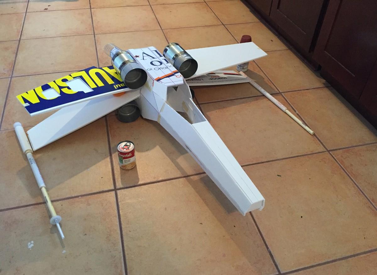 xwingfighter-photo-by-doug-rhodehamel.jpg