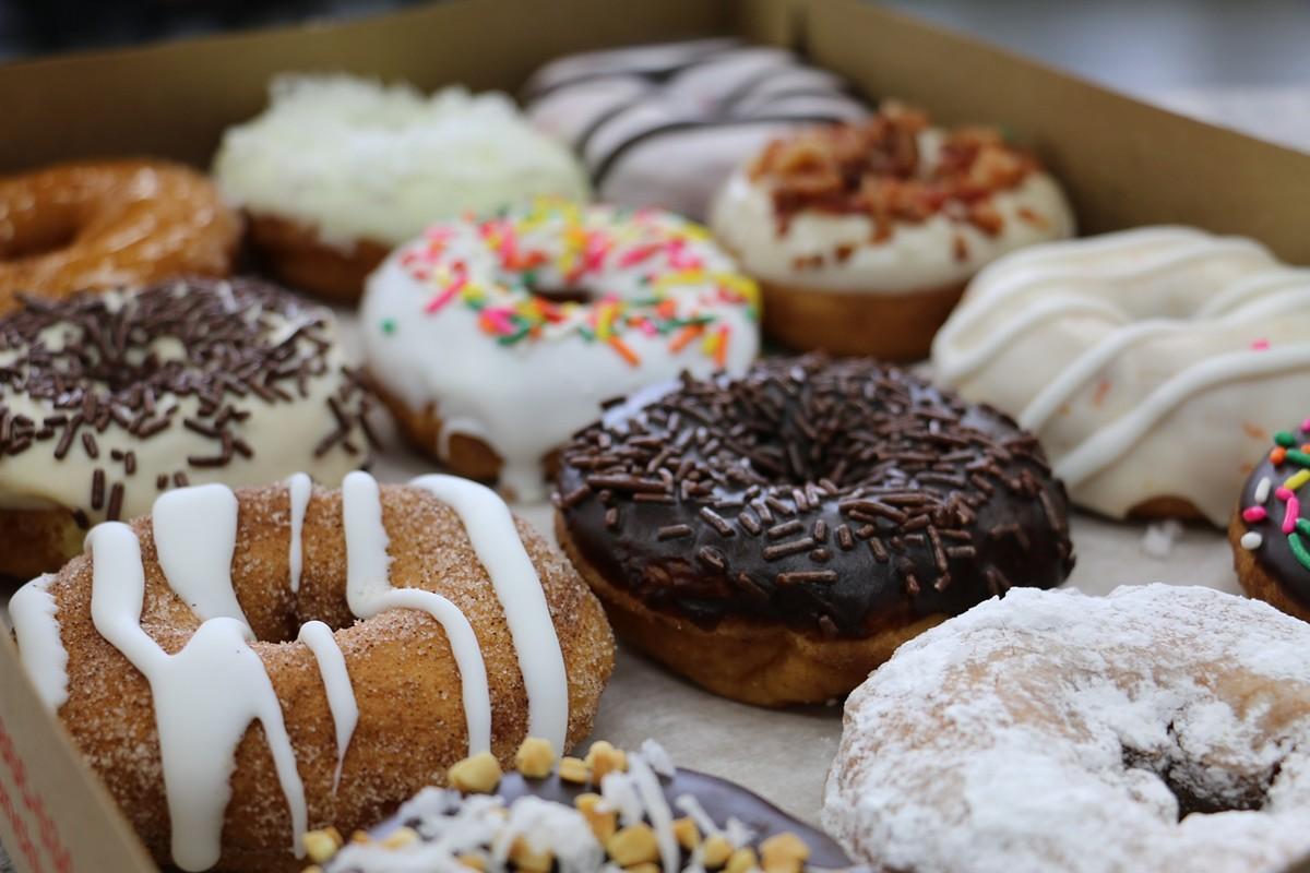 duck-donuts-assortment-2.jpg