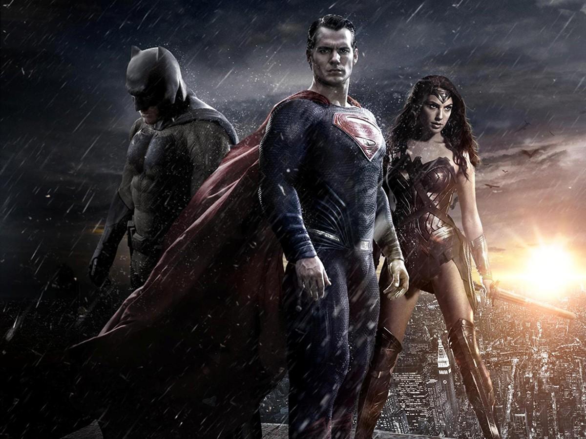 openingbatman_v_superman.jpg