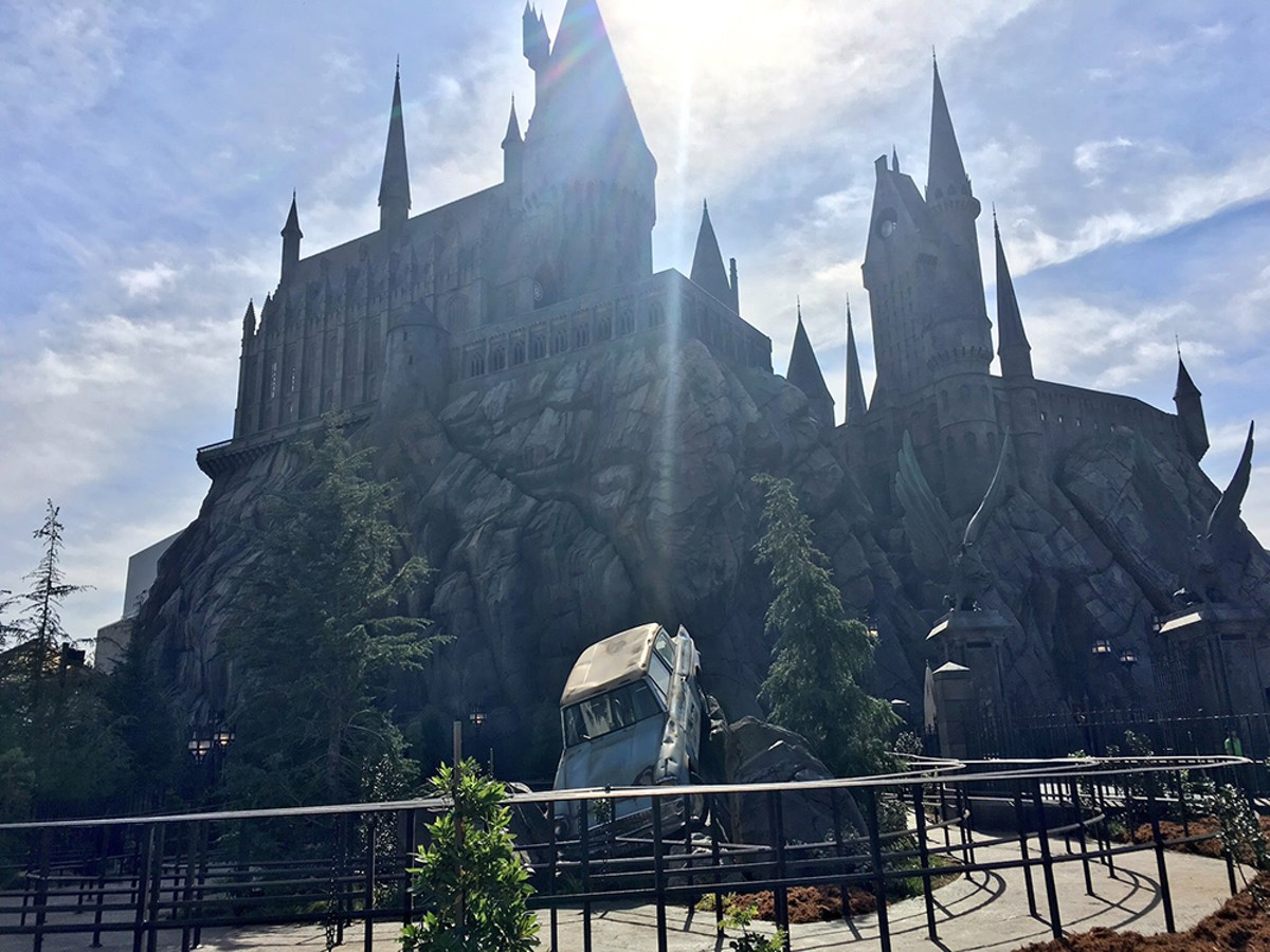 wwohp_hollywood4_photo-by-seth-kubersky.jpg