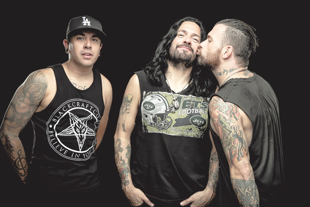prong-credit-tim-tronckoe.jpg