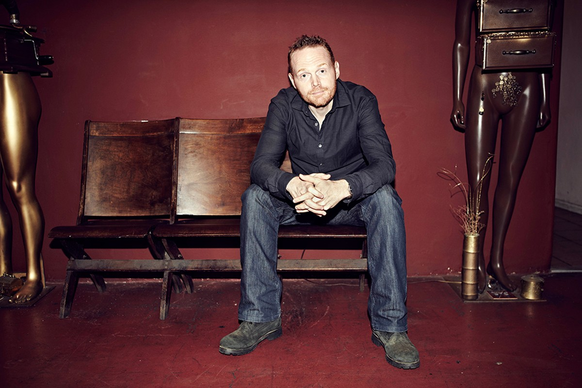 bill-burr-color-1---photo-credit-koury-angelo.jpg
