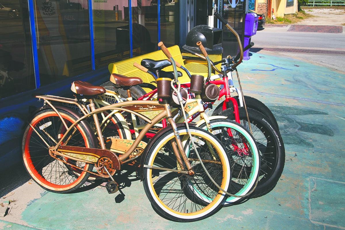 new_smyrna_bike_tour_credit_gary_j._wood.jpg