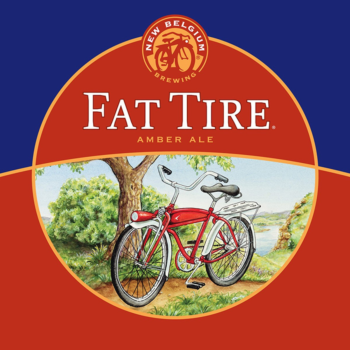 gal_drink_fat_tire.jpg