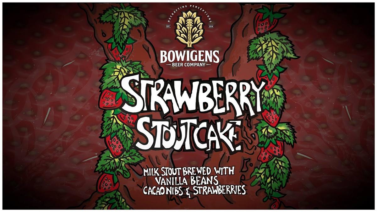 strawberry_stout_cake.jpg
