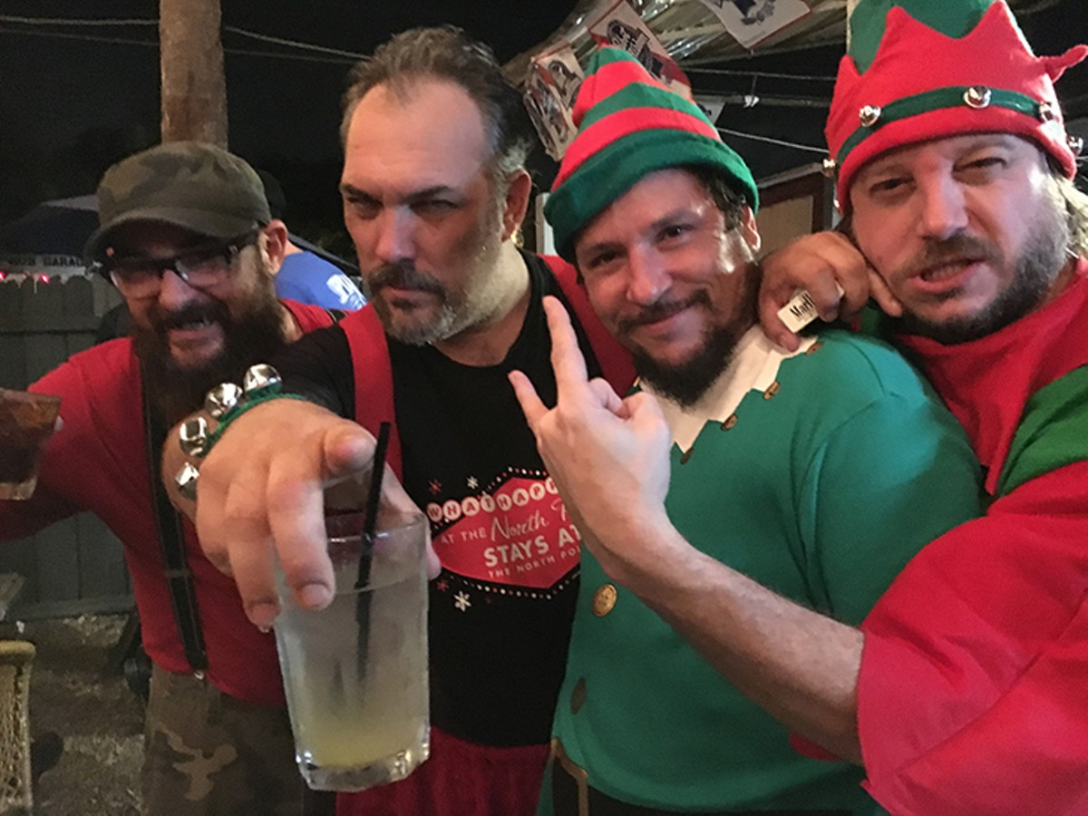 gal_bad_santa_and_the_angry_elves.jpg