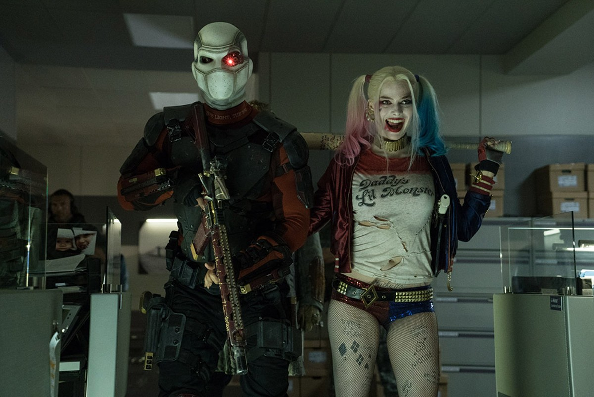 suicide-squad-will-smith-deadshot-margot-robbie-harley-quinn.jpg