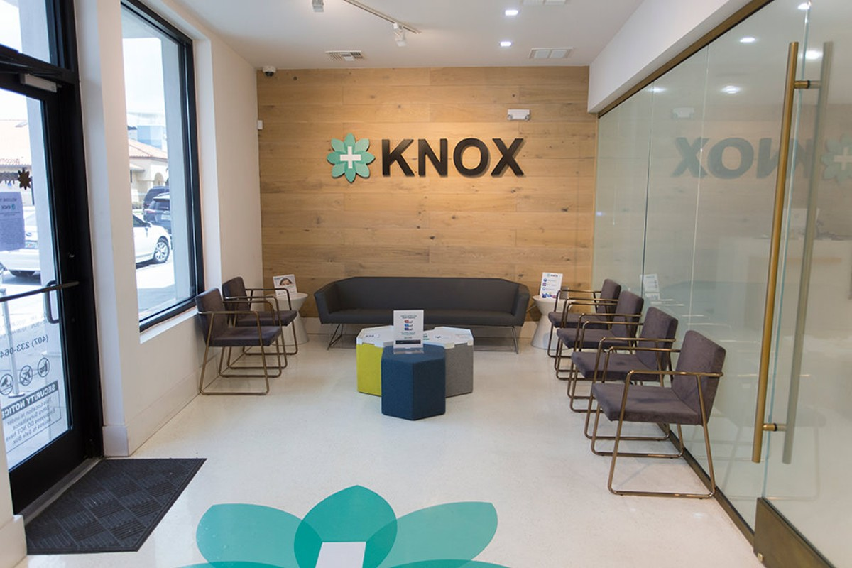 knox-orlando-dispensary-3.jpg