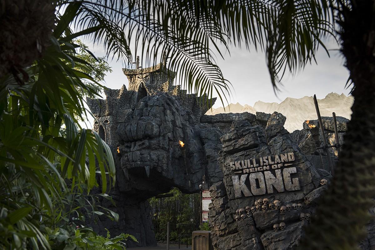 06_skull_island_reign_of_kong.jpg