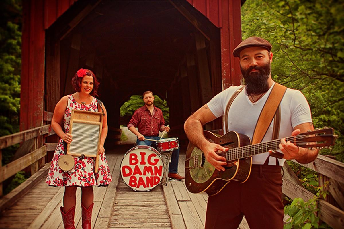 gal_rev_peytons_big_damn_band.jpg
