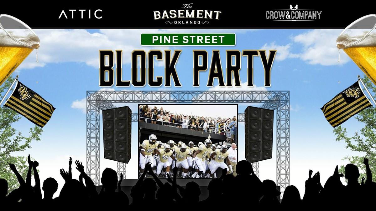 pine_street_block_party.jpg