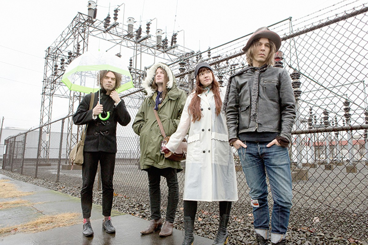 gal_dandy_warhols_credit_scott_green.jpg