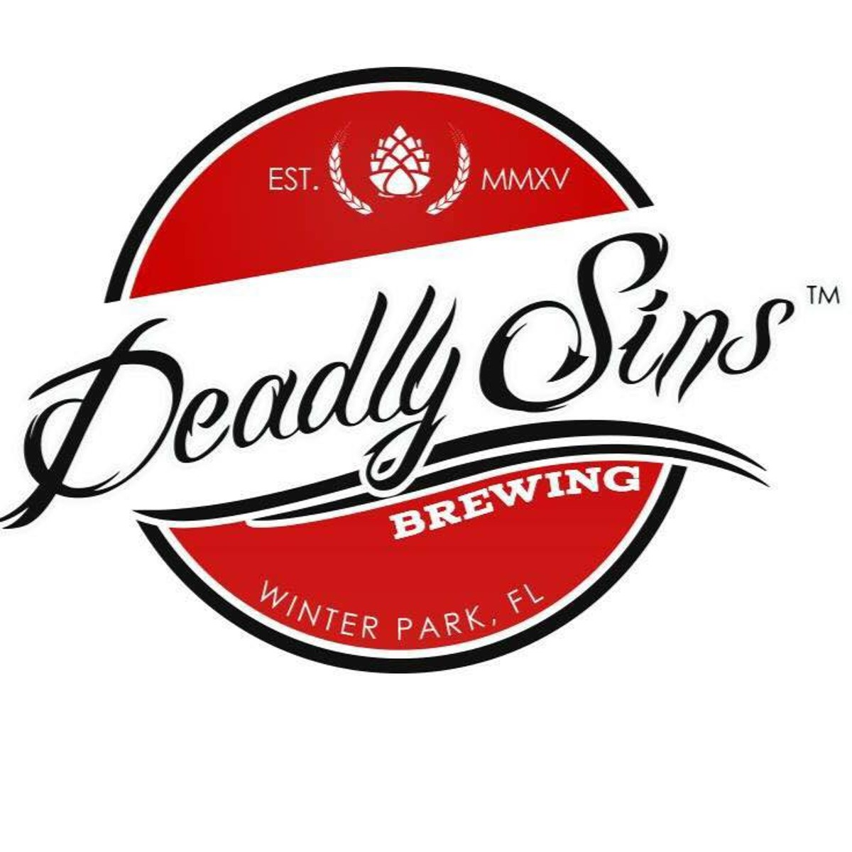 deadly_sins.jpg