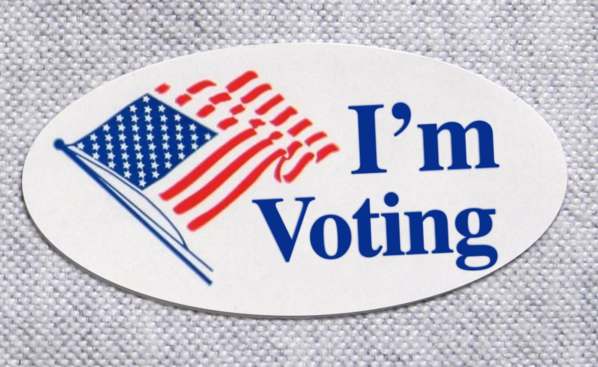 i_m-voting-sticker.jpg