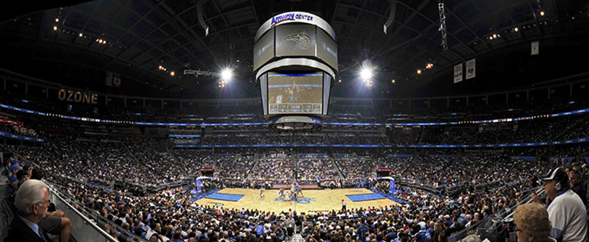 gal_sel_-_orlando_magic2_credit_fernando_medina.jpg