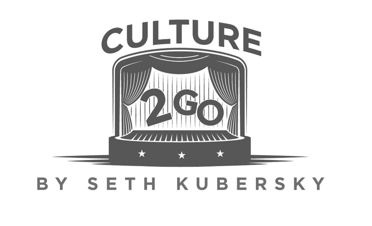 c2g_new_2016_logo.jpg