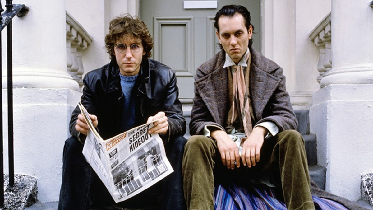 gal_withnail_and_i.jpg