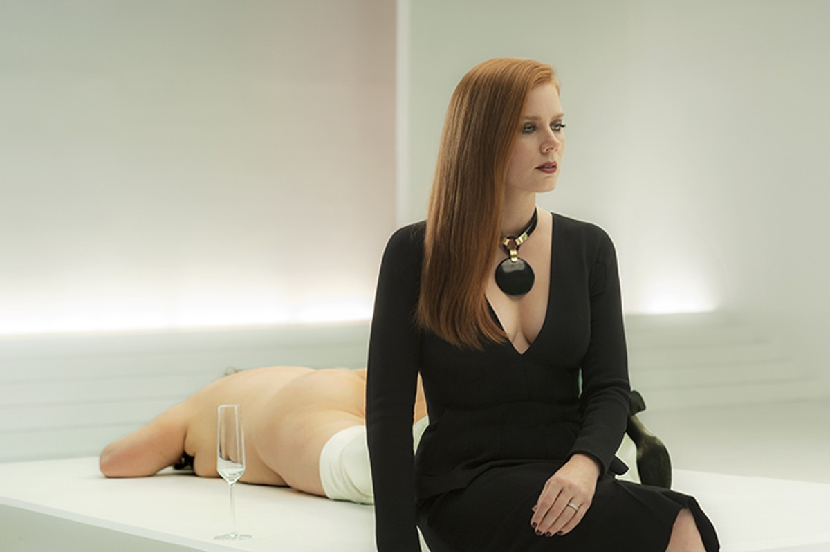 gal_nocturnal-animals-amy-adams-image.jpg