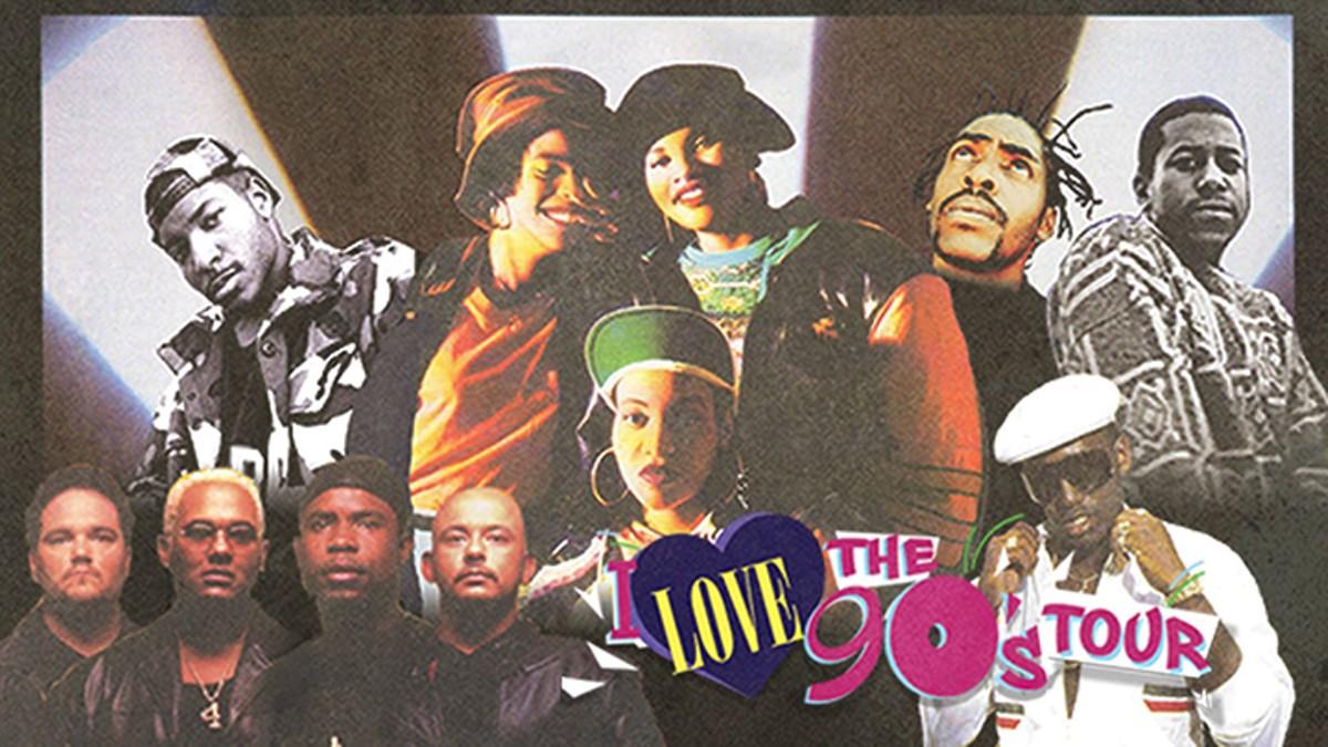 gal_i_love_the_90s_tour.jpg