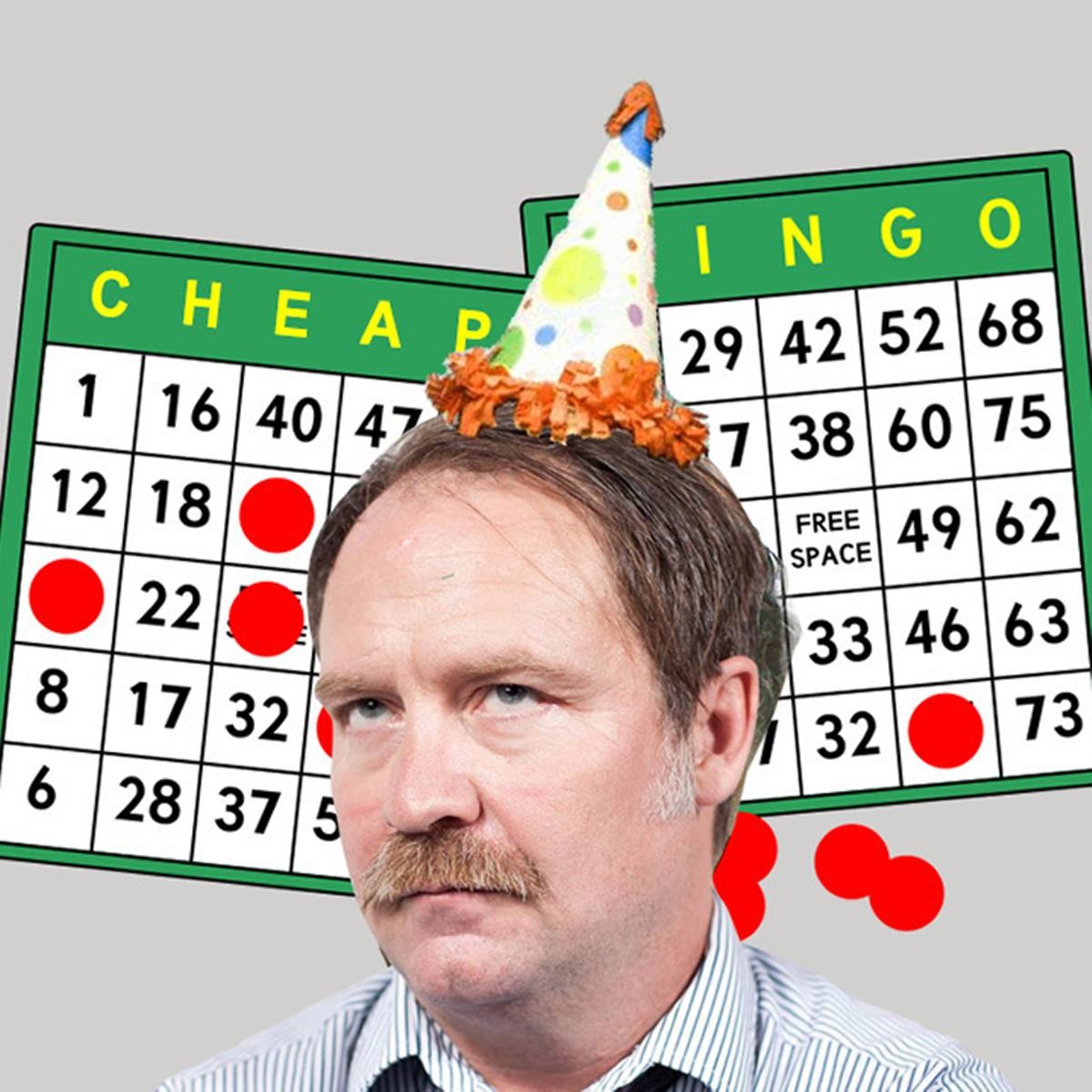 gal_nadeem_bingo_-_will_birthday.jpg