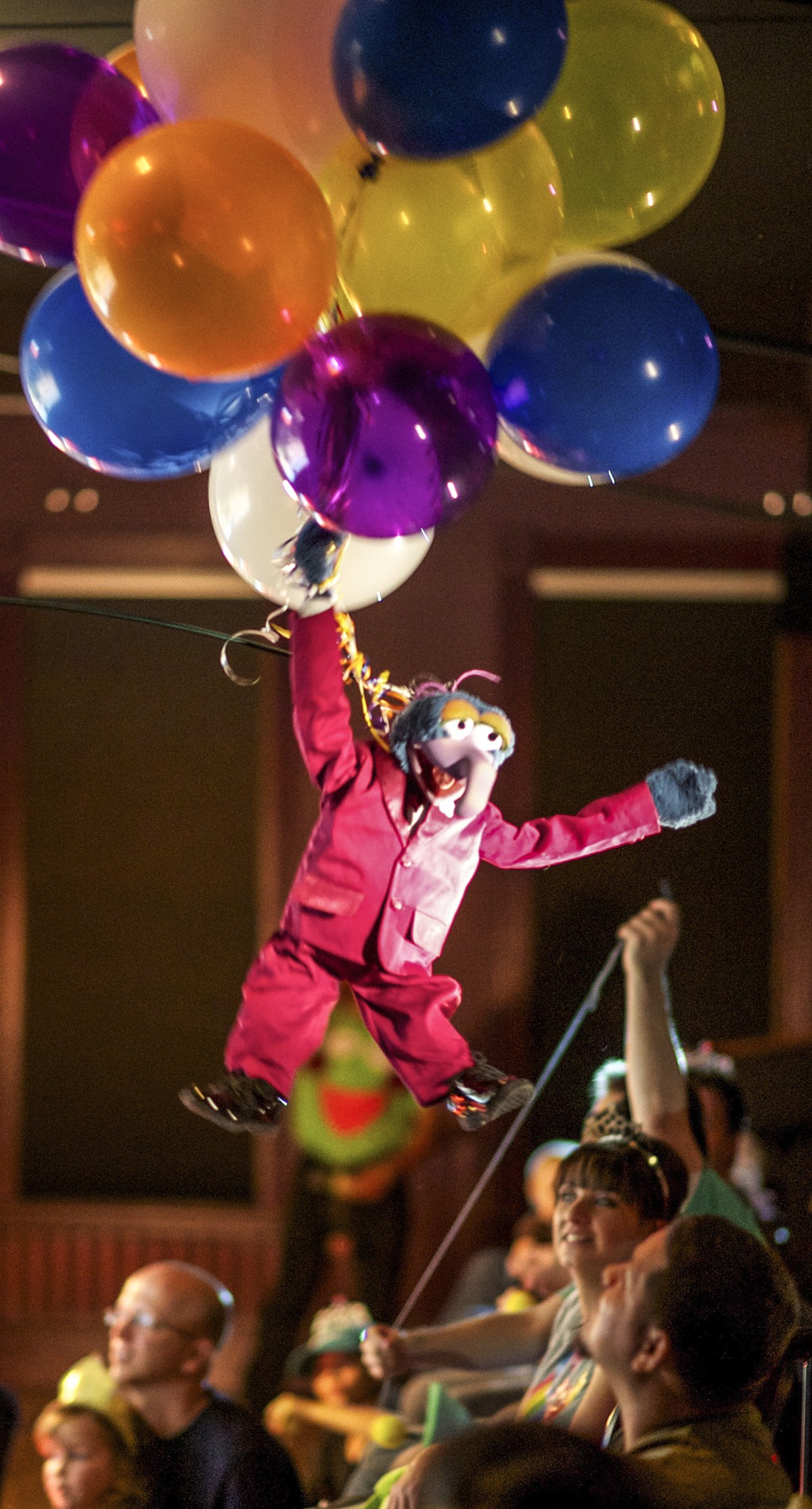 sing_along_with_the_muppet_movie_-_march_10-12.jpg