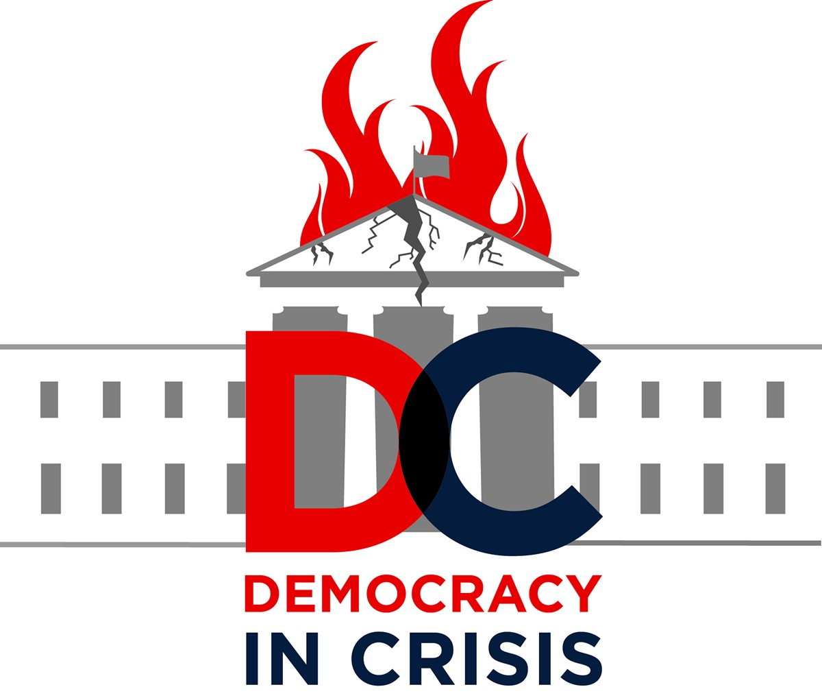 democracy-in-crisis_01_29_17.jpg