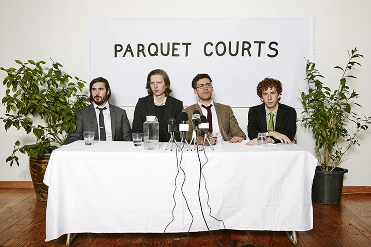 gal_sel_parquet_courts.jpg