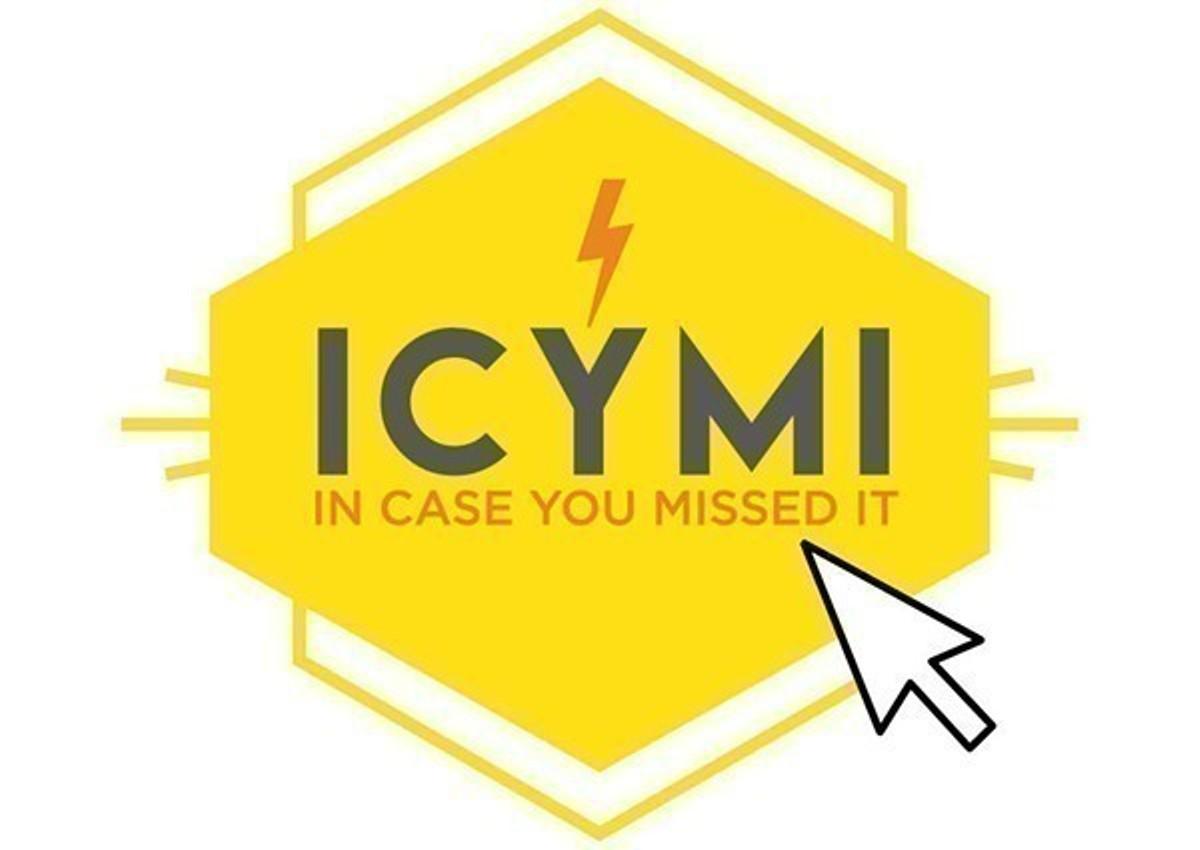 icymi-logo_blank_1_.jpg