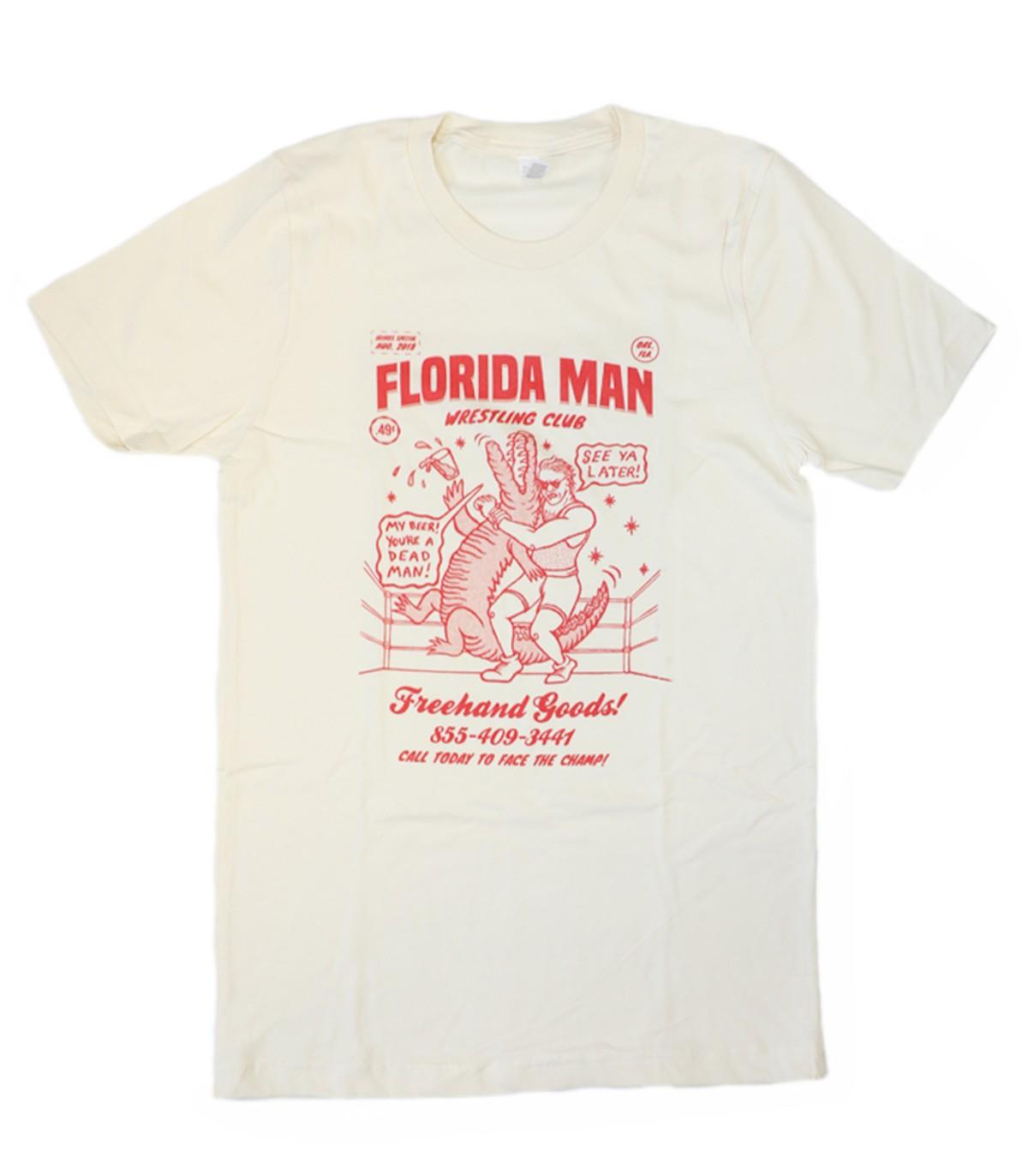 freehand-goods-florida-man-tee-natural-front.jpg