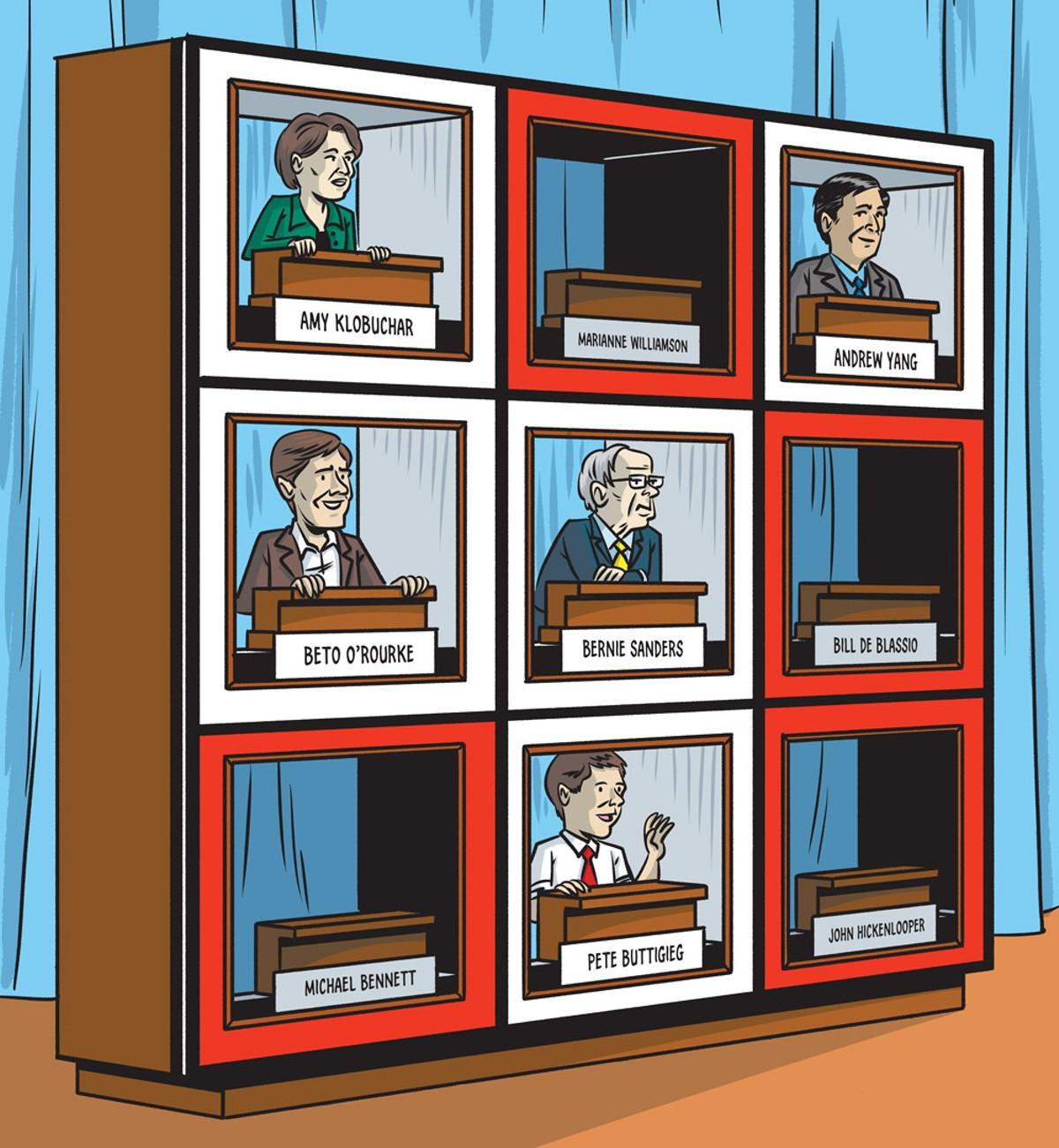candidate-squares-interior-1000.jpg