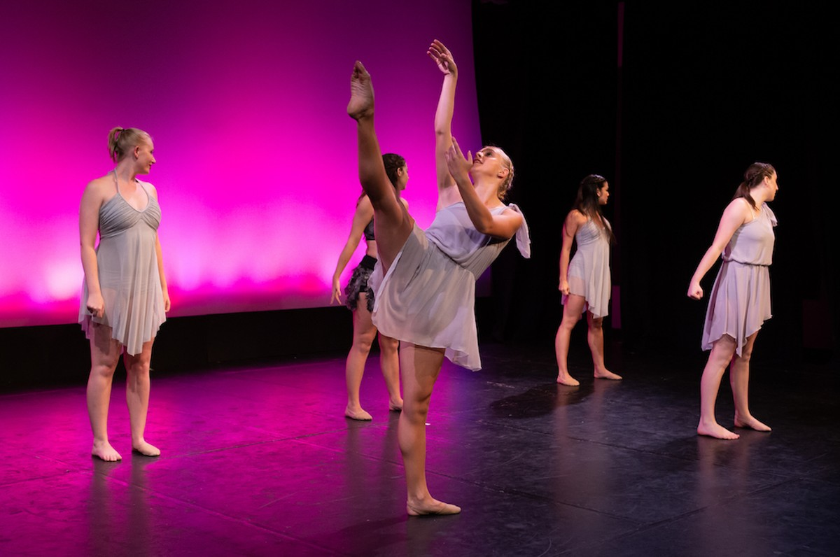 emotions_dance_photo_credit_a_calle_photography_7575.jpg