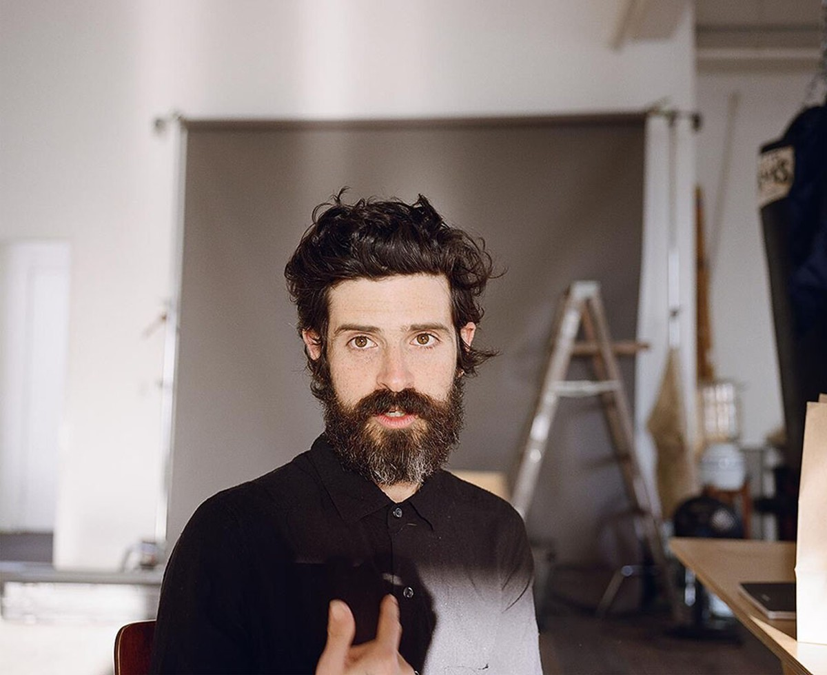 devendra_banhart_credit_osk_studios_-_feb_24_beacham.jpg