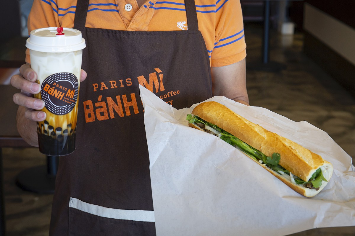 photo_by_rob_bartlett_paris_banh_mi_3-1500.jpg