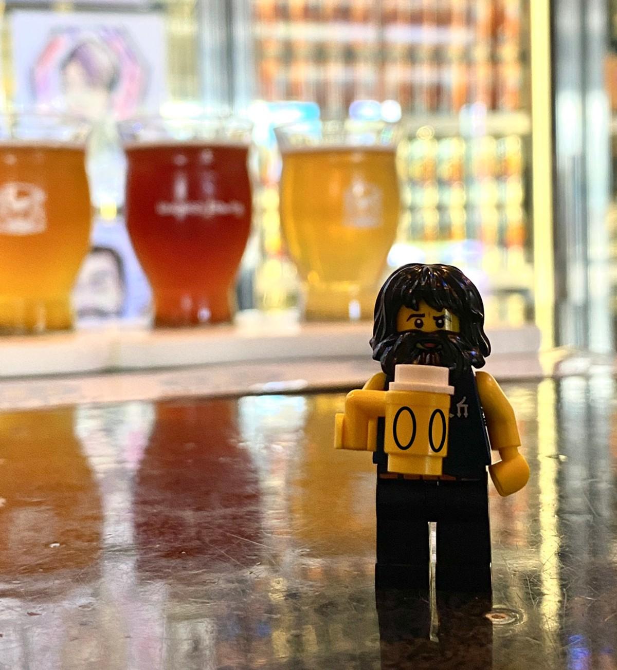 hourglass-brewing-1000.jpg