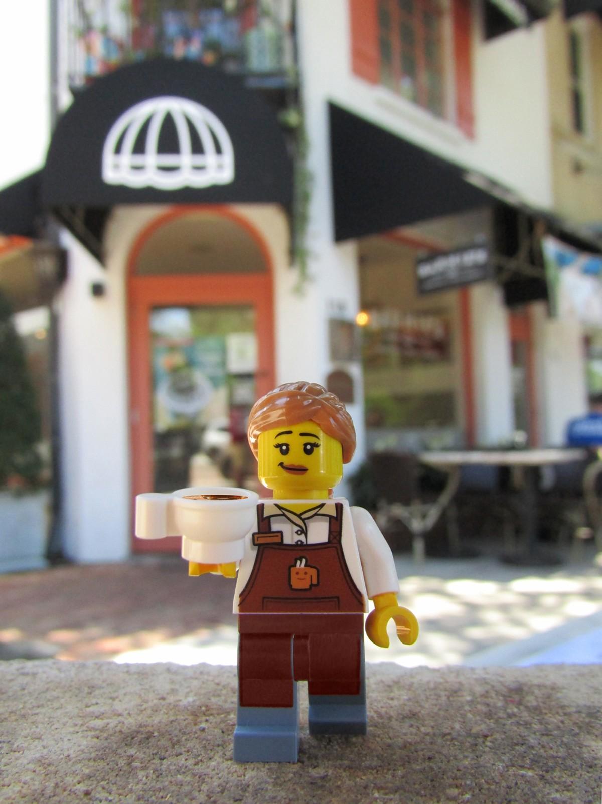 barniescoffee-1000.jpg