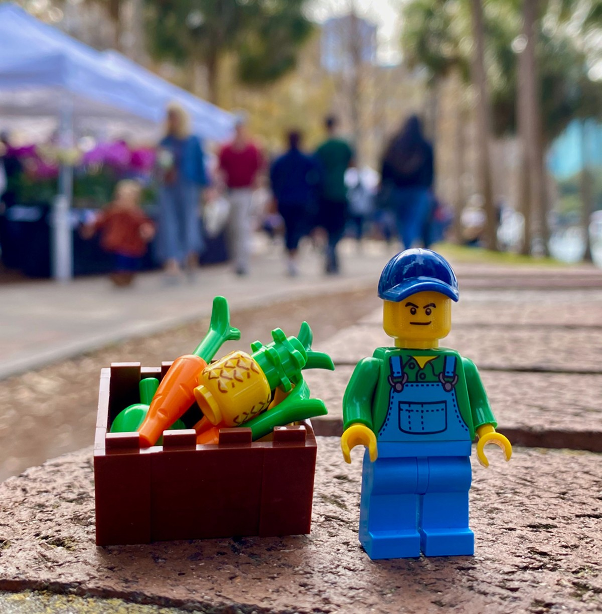 eola-farmers-market-1000.jpg