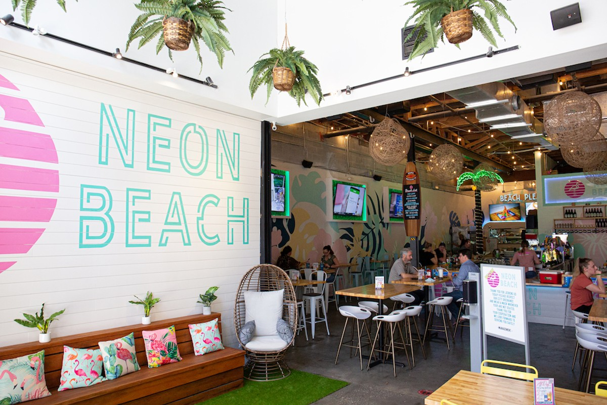 neon_beach_3_copy.jpg