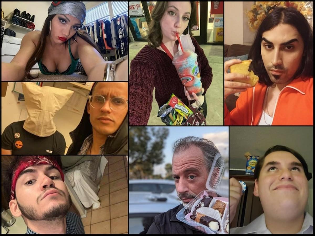 lac_collage.selfie.1.jpg