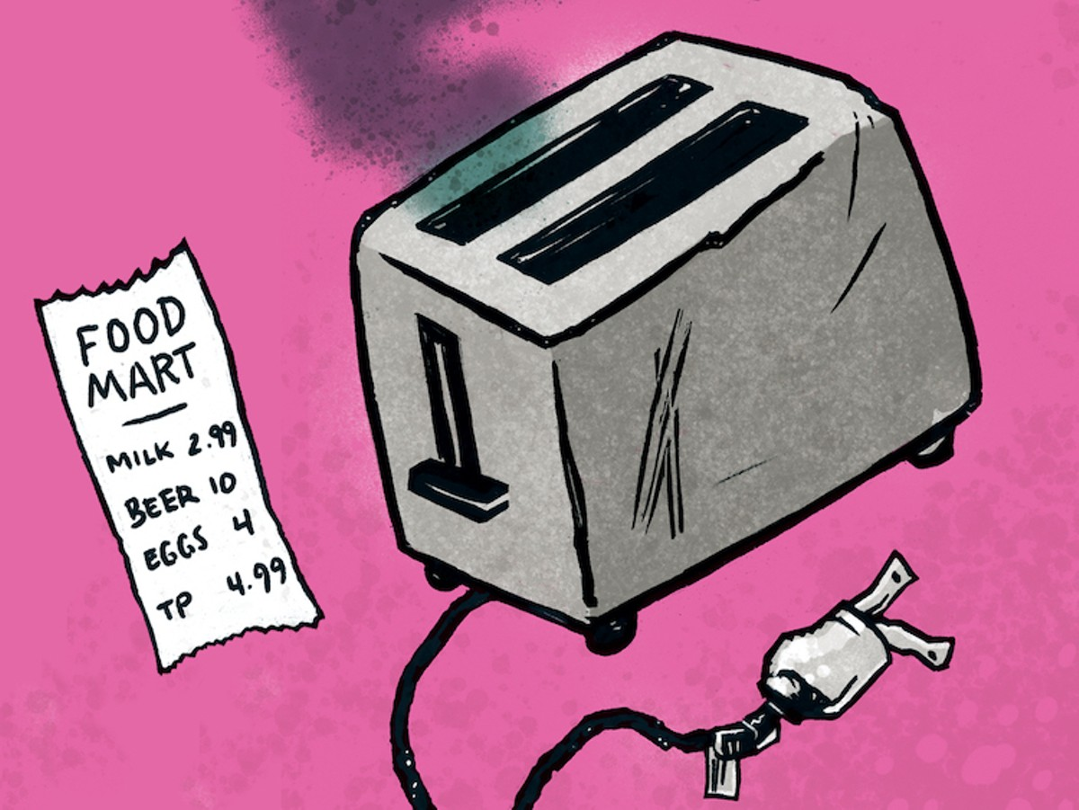 042821_savage_quickies_toaster_wide.jpeg