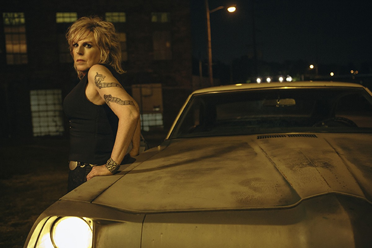 gal_front_lucinda_williams_credit_david_mcclister_-_march_3_at_the_plaza.jpg