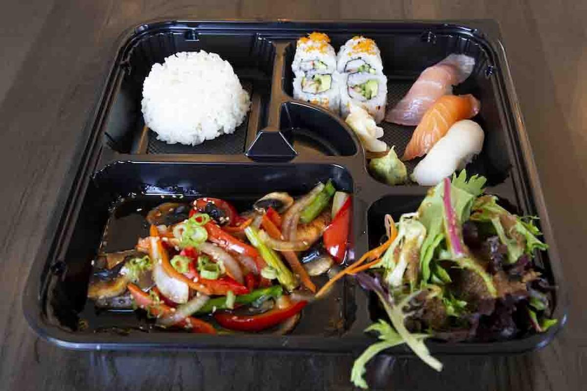 kombu_sushi_ramen_2.jpg