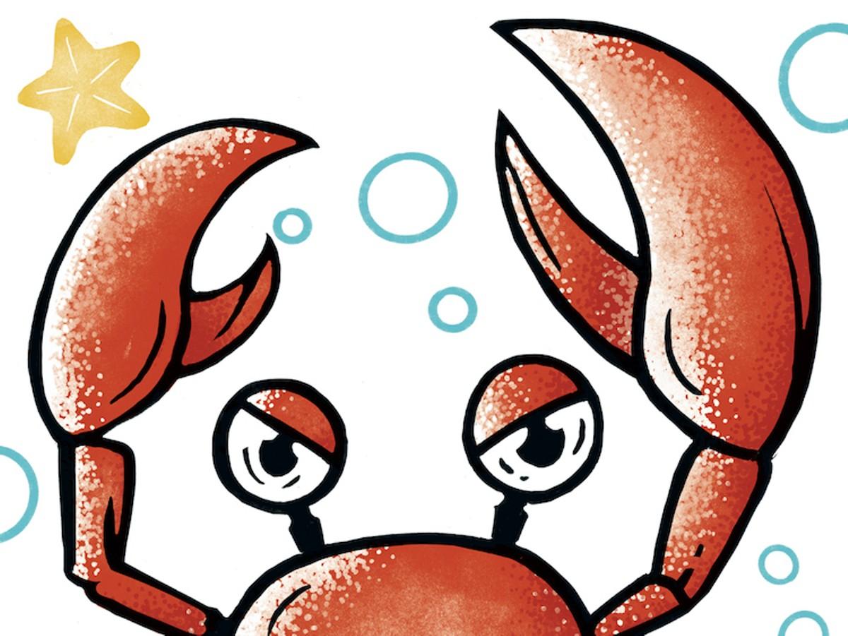 072821_savage_crabs_wide.jpeg
