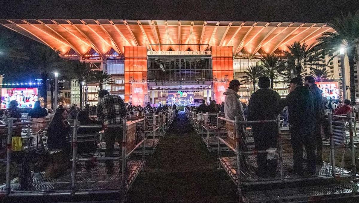 m_n-writers-pick-frontyard-festival-photo-by-matt-keller-lehman.jpg