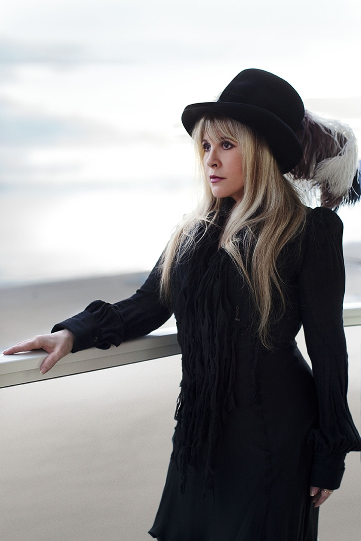 gal_stevie_nicks_credit_kristin_burns.jpg