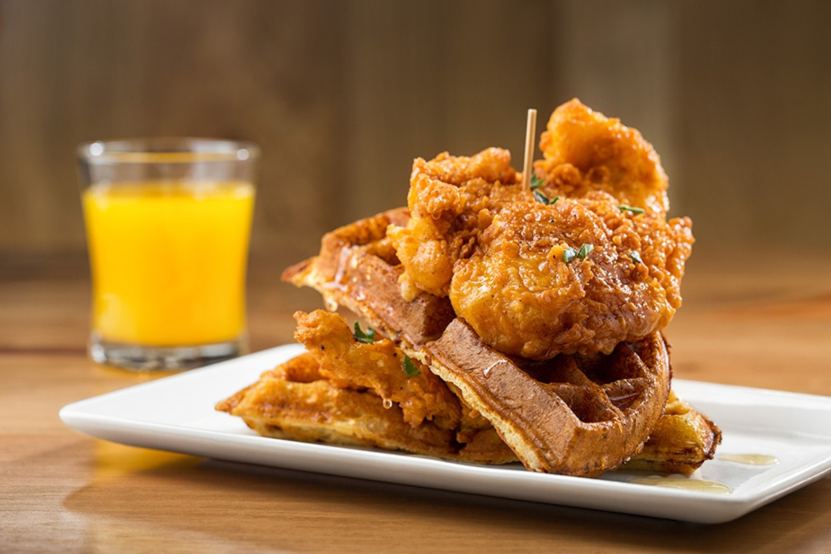 chicken_waffles_orange.jpg