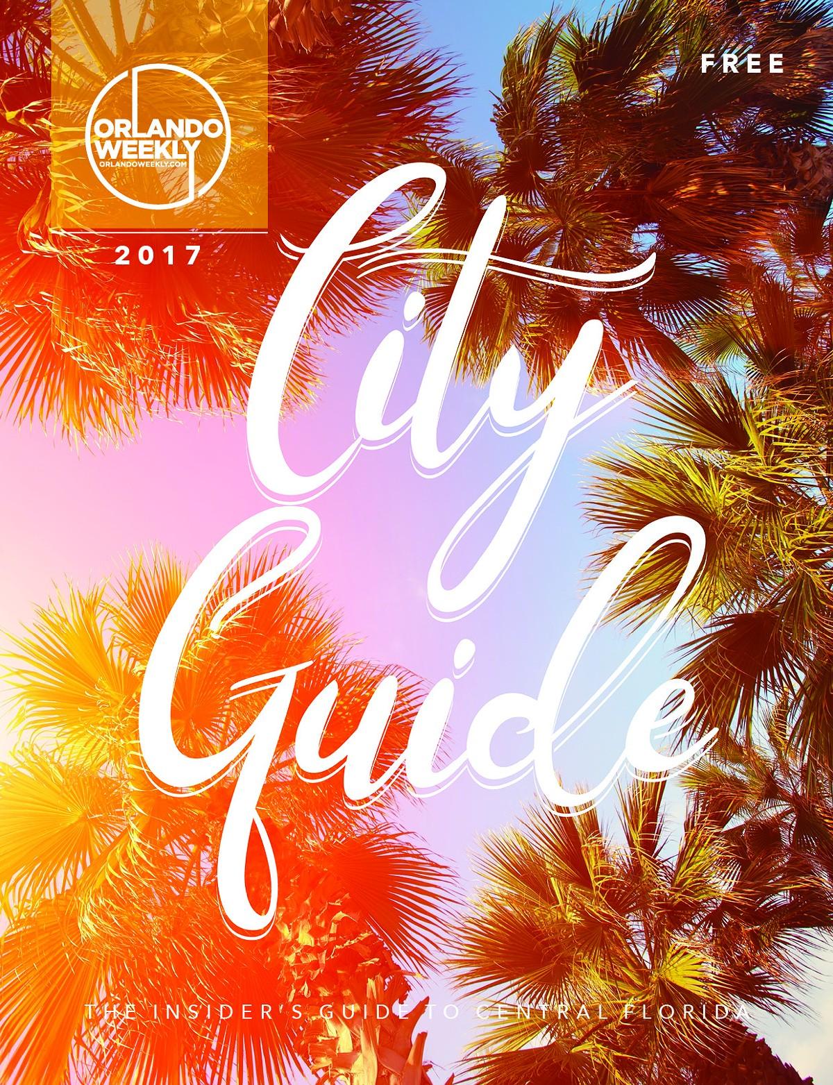 cityguide2017_cover.jpg