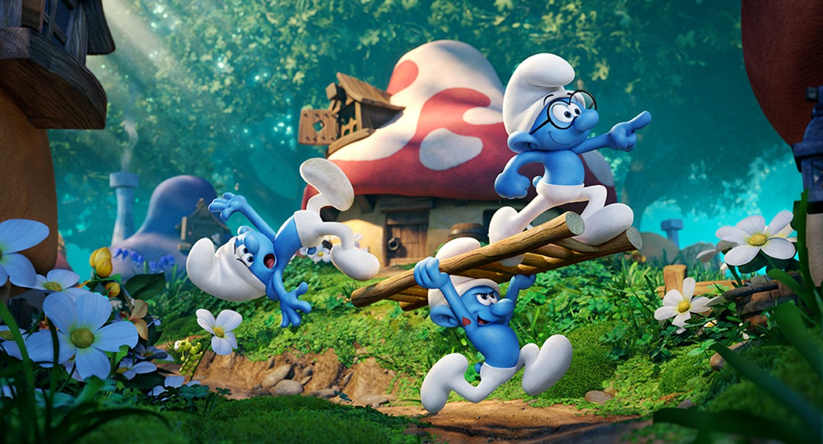 smurfs-the-lost-village-dom-mkt003_fg-4k_v2_lm_v7_rgb.jpg