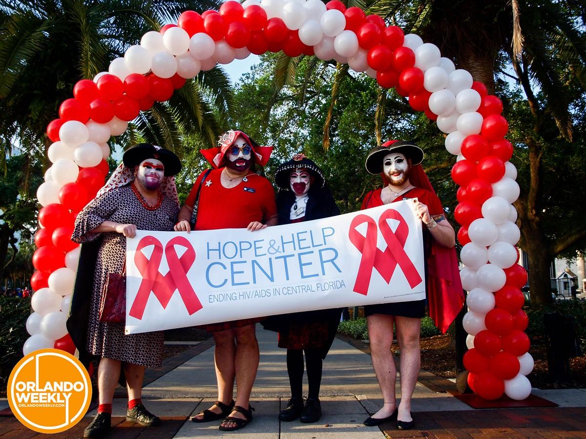 aids-walk-orlando-8.jpg